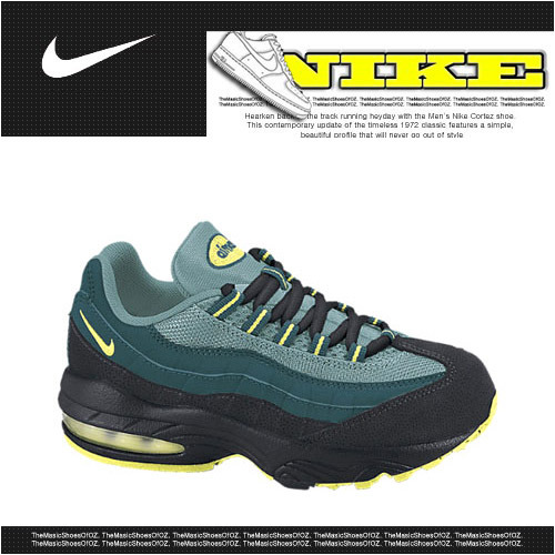 finest selection 8bf59 67438  전세계 모든 신발 놀이터 도로시의 마법신발
